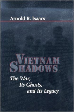 Vietnam Shadows